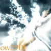 shadow2901
