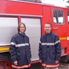 pompiersdu59-62