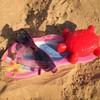 sea-and-sun-07