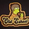 oldschool-team