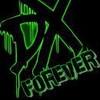 DX-forever