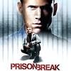 PrisonBreak1024