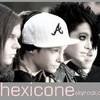 Thexicone