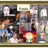 Fabibi-dAlbi