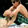 x-lovely-zac-x