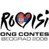 eurovision2008