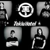 fictiontokiohotel01200