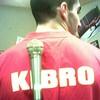 Kibro-Officiel