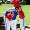 gymnastique95