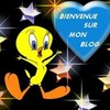 monceflove1