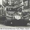la-guerre-40-45