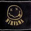 nirvana-mens