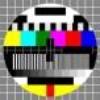 TES-SERIES-TV-CULTES