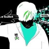 xx-New-Lifee-xx