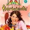 Floricienta57577