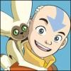 avatar-aang-manga