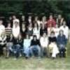 bep2006-2008