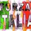 x-rital-italia-x