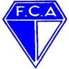 FCA-15