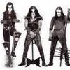 black-metal034