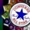conversesdu33