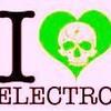 xx-electro-tck-86-xx
