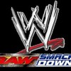 x-raw-vs-smackdown-x