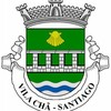 VilaChaSantiago