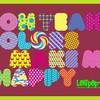 L0llip0p-Girl-999