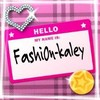 fashi0n-kaley