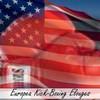 Europeakickboxingelouges