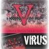 virus-ta3-iblis