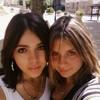 Journer-Avec-Besta-x3