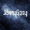 JennyGasy