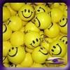 1D-ac-M-Smile