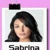 sabrina-arab
