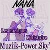 MuZiik-Power