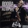 booba-new