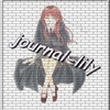 Journal-Lily