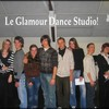 glamour-scene-06