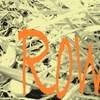 El-mundo-de-rOw