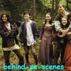 behind-ze-scenes