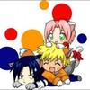 Sakura-Naruto-Uzumaki