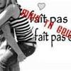 Mon-ptit-blog77