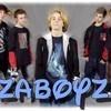 x-m3-zabOyz-x-m3