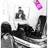 bull3-dO2-music