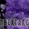 lundertaker56