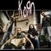 KoRn-additionels