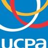 UCPA-en-acti0n