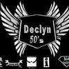 Declyn50s-music